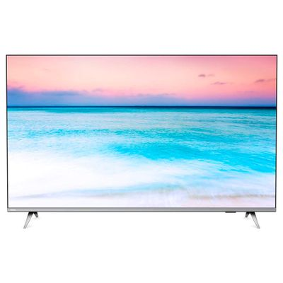 Smart TV Philips Led 50